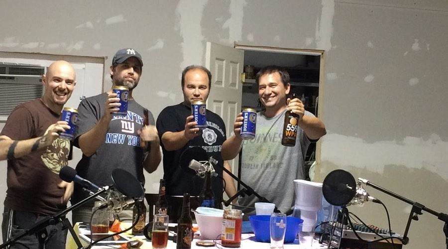 Podcast9-Fosters-small